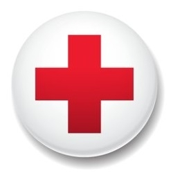 American Red Cross - Greater Cincinnati / Ohio River Valley Chapter